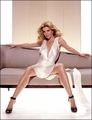 Natasha Richardson - actresses photo