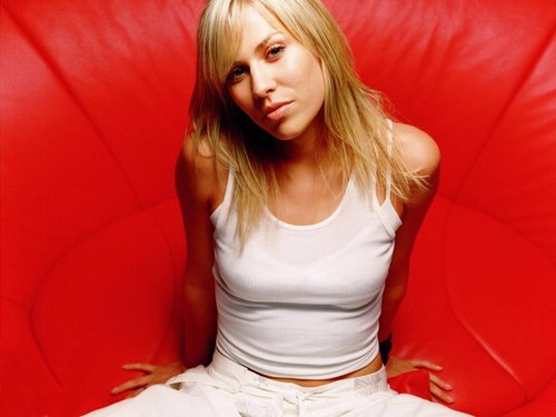 Natasha Bedingfield wallpaper called NatashaBedingfield