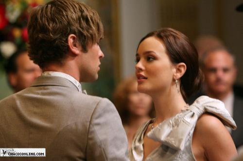 Nate & Blair