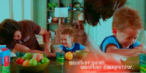 Nathan&Jamie