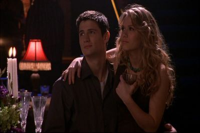 one tree hill haley and nathan start dating