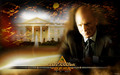 National Treasure - national-treasure wallpaper
