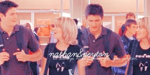 Nayton<3333