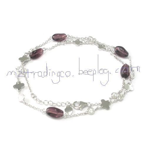 Necklace-LADO2006