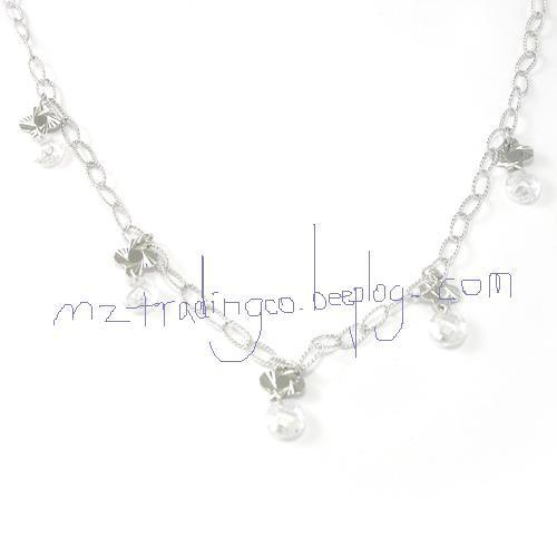 Necklace-LADO2011