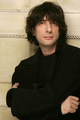 Neil Gaiman - neil-gaiman photo