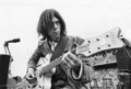 Neil Young - neil-young photo