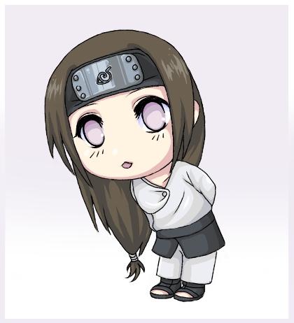Neji-ji-ji