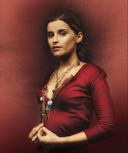 hd nelly furtado wallpapers - photo #25