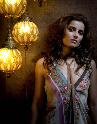 Nelly Furtado wallpaper called Nelly Furtado