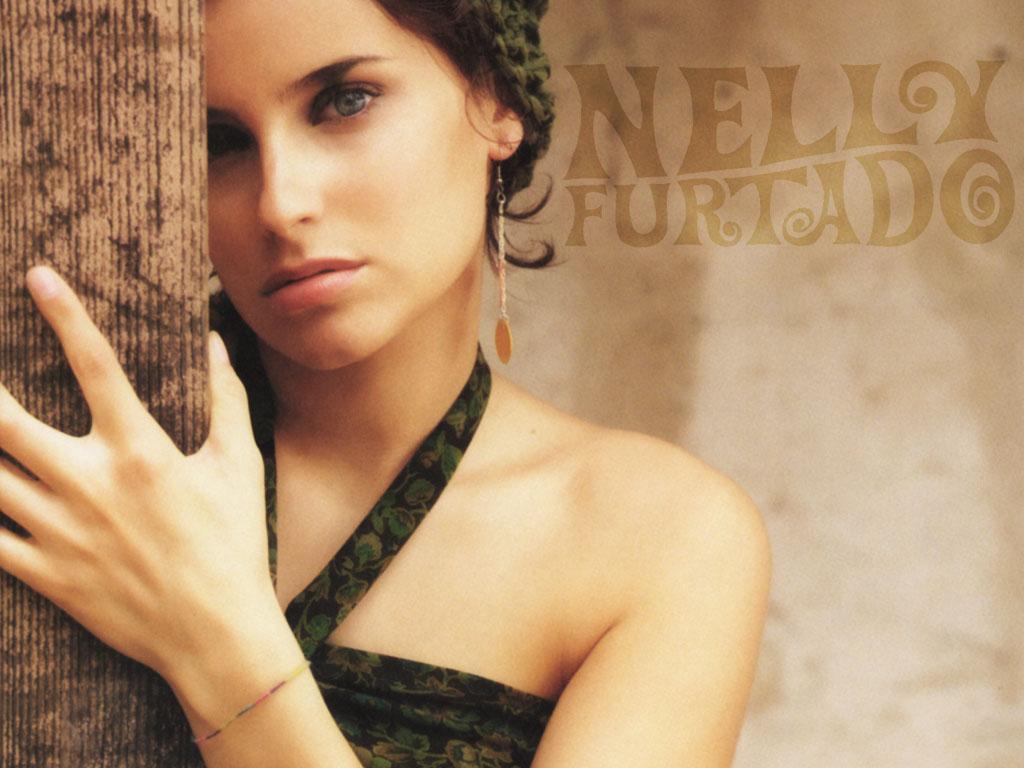 http://images.fanpop.com/images/image_uploads/Nelly-Furtado-nelly-furtado-225410_1024_768.jpg