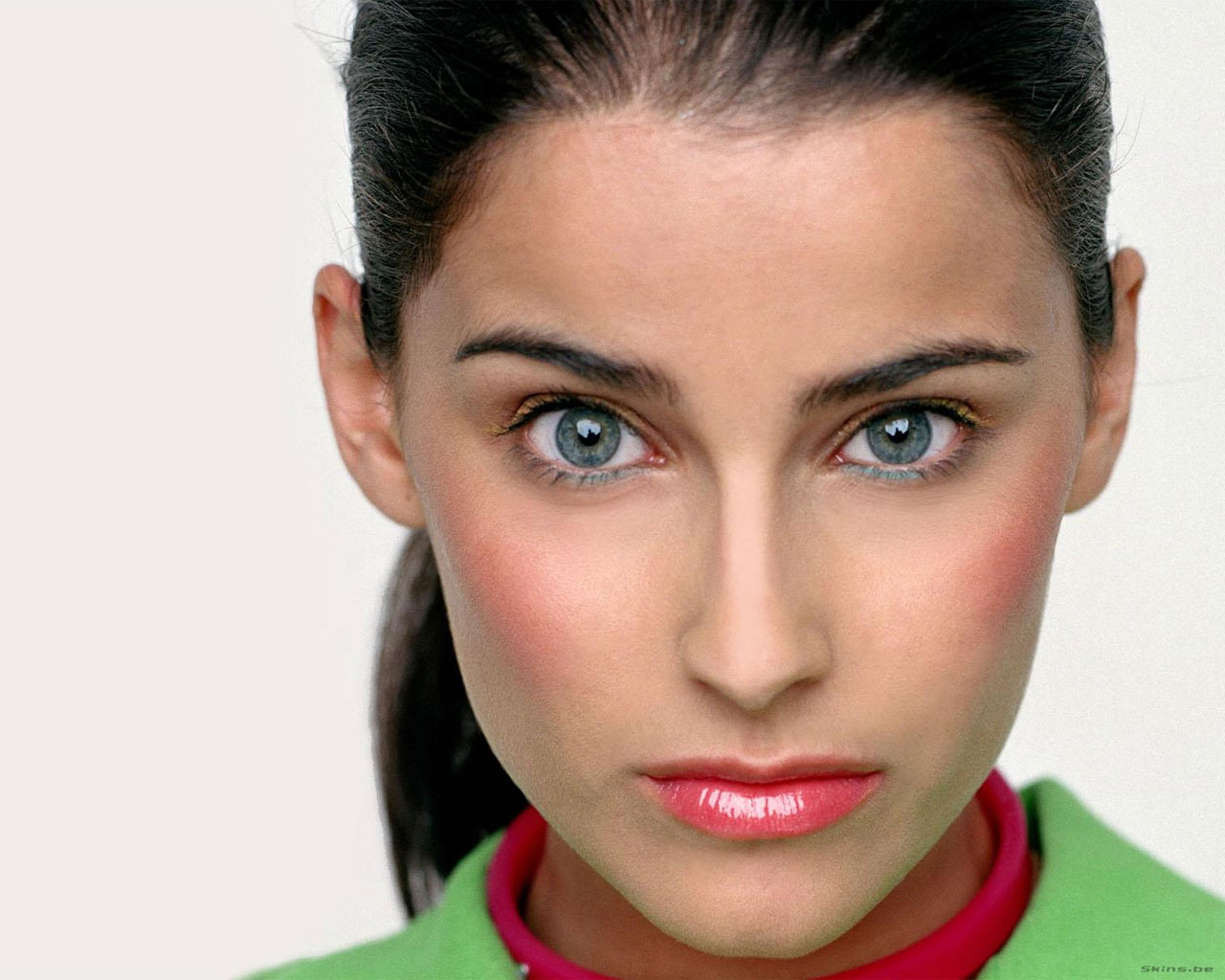 Nelly-Furtado-nelly-furtado-225423_1280_1024.jpg