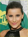 Nelly - nelly-furtado photo