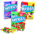 Nerds - wonka-candy photo