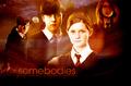 Neville Ginny