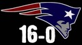 New England Patriots - new-england-patriots photo