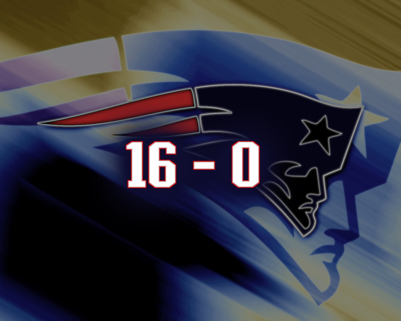 New England PATRIOTS - New England PATRIOTS Photo (583284) - Fanpop