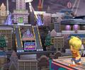 New Pork City - super-smash-bros-brawl photo