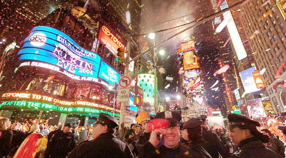 new year celebrations images new york 2004 hd wallpaper and background photos