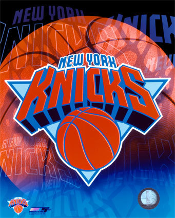 on New York Knicks Logo   New York Knicks Photo  37352    Fanpop Fanclubs