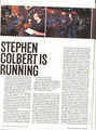 New York Magazine Scans - the-colbert-report photo