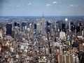New York - new-york wallpaper