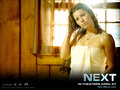 Next - jessica-biel wallpaper