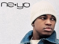 Neyo - ne-yo photo