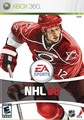 Nhl - ea-sports photo