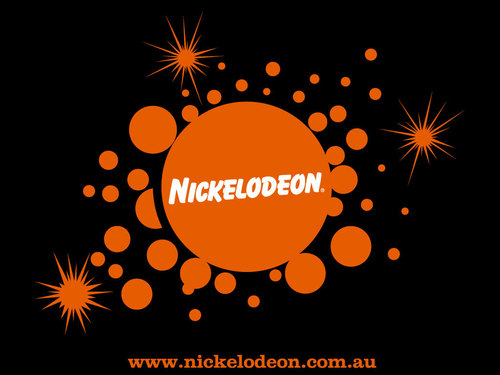 Old School Nickelodeon wallpaper called Nickelodeon