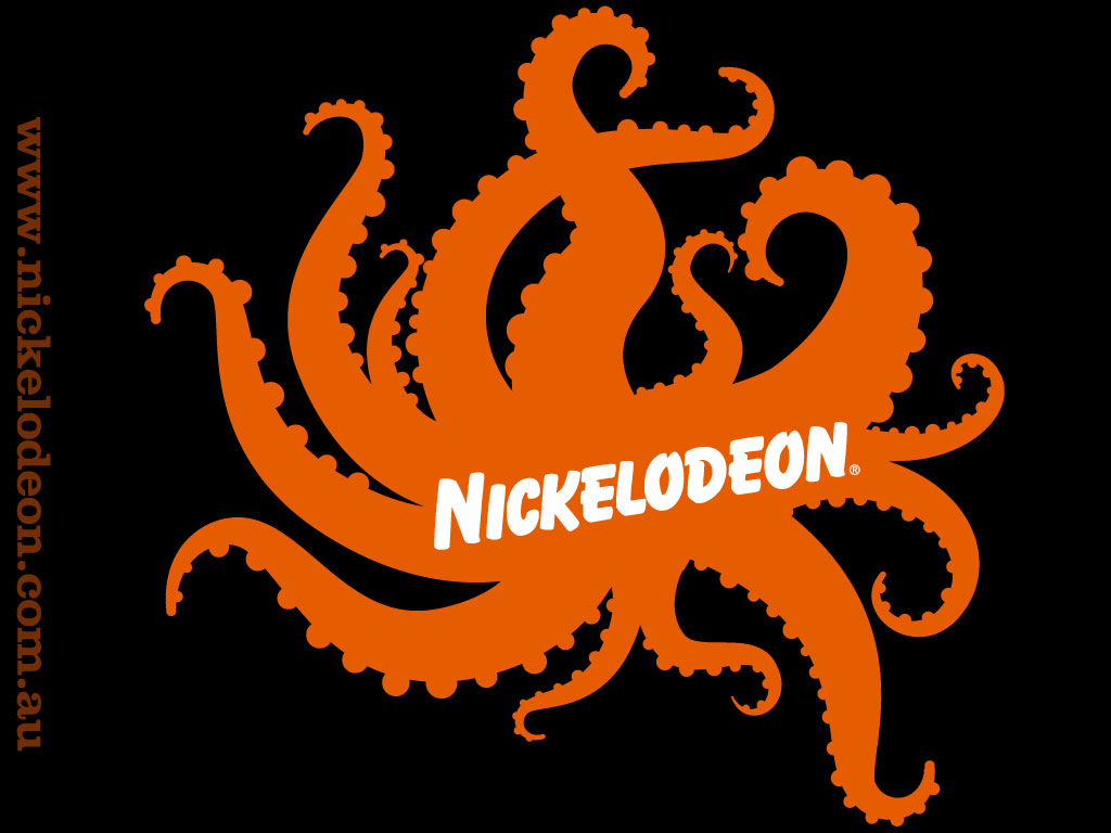 Watch as well The buzz on maggie as well Nickelodeon Wallpaper likewise Cartoon Animations Last Hurrah Fantasia 2000 Movie Review in addition Courage Cowardly Dog Wallpaper. on old cartoons from the 90s