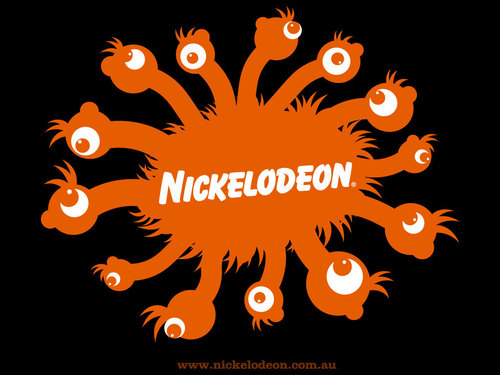 Old School Nickelodeon پیپر وال called Nickelodeon
