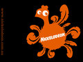 old-school-nickelodeon - Nickelodeon wallpaper