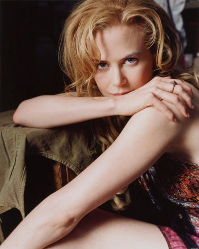 Nicole Kidman wallpaper titled Nicole Kidman