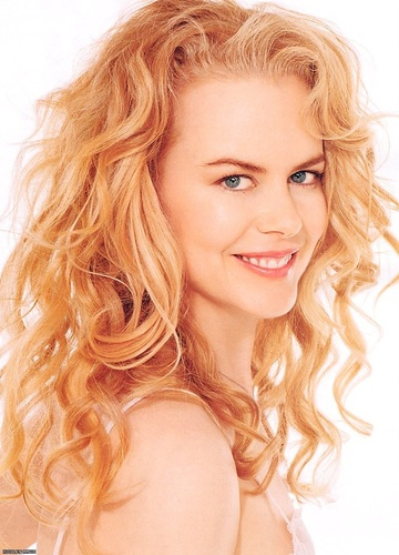 Nicole Kidman images Nicole Kidman HD wallpaper and background photos