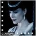 Nicole Kidman - nicole-kidman icon