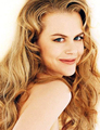 Nicole - nicole-kidman photo