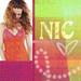 Nicole - nicole-kidman icon