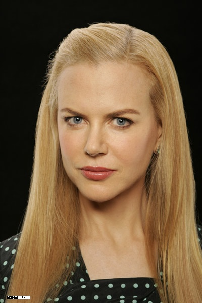 Nicole - Nicole Kidman Photo (4174913) - Fanpop