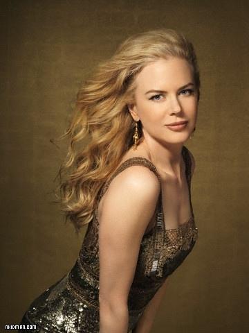 Nicole Kidman wallpaper entitled Nicole
