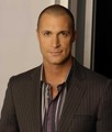 Nigel Barker - americas-next-top-model photo