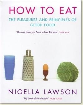 Nigella Lawson Cook libros