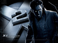Nightcrawler - x-men wallpaper