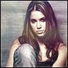 An interesting vampire's world~Jessica Stanley Nikki-Reed-Icons-nikki-reed-533384_100_100
