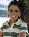 Nikki - nikki-reed photo
