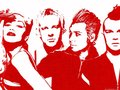 no-doubt - No Doubt wallpaper