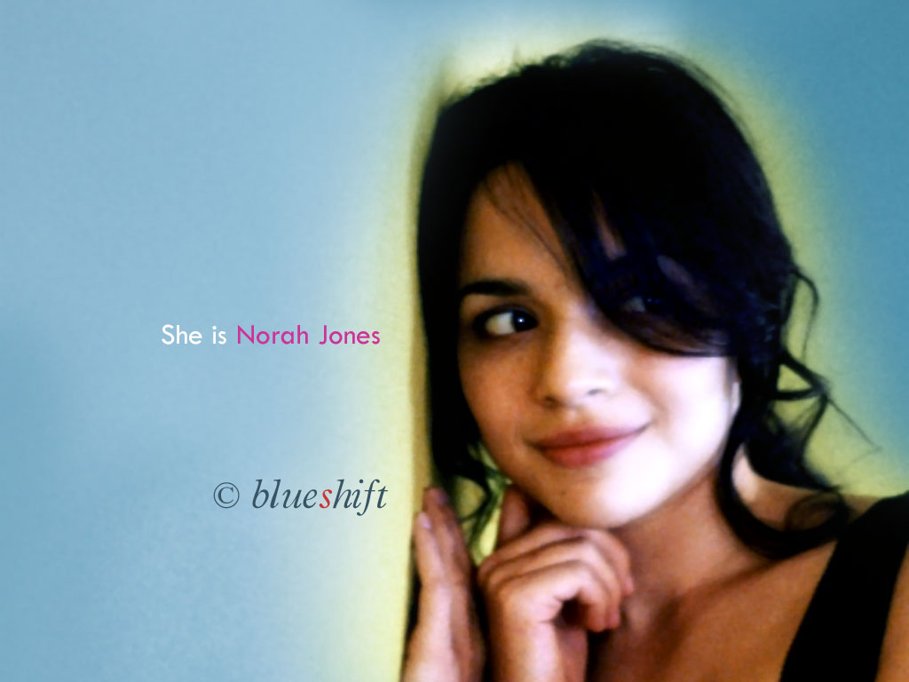 norah jones songs