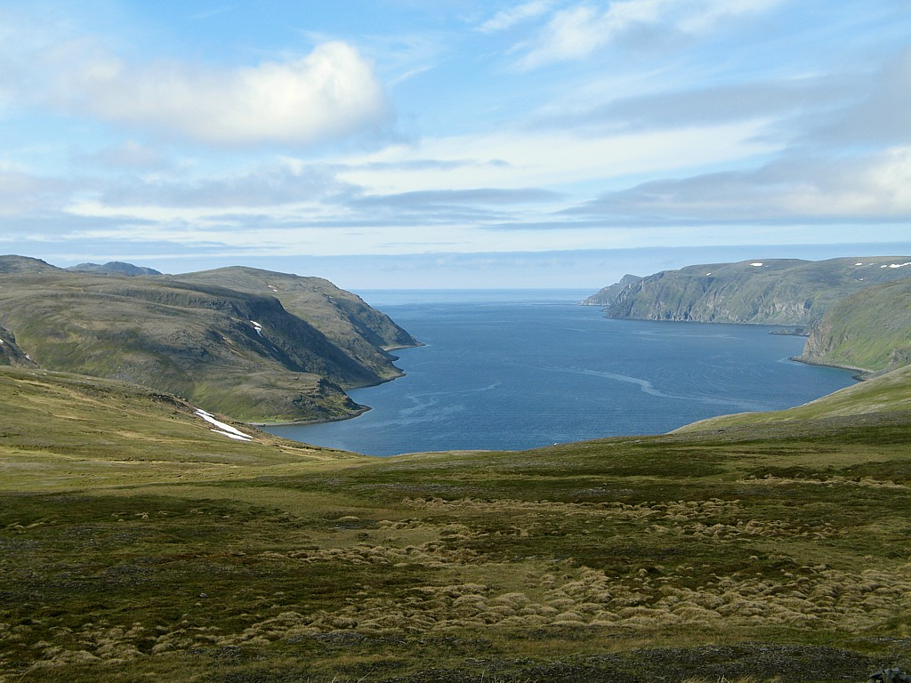 blog norway travel guide articles