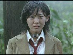 Noriko Nakagawa