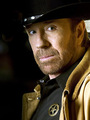 Norris - chuck-norris photo